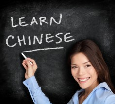 中国語 勉強法