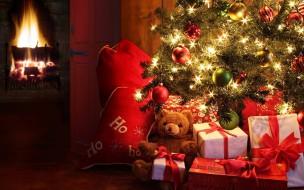 中国語 メリークリスマス アイキャッチ