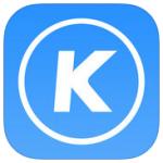 http://www.kugou.com/