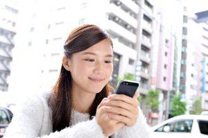 中国語 アプリ学習
