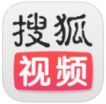 http://tv.sohu.com/