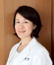 佐々木友子profile