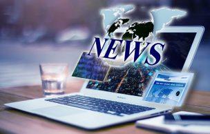 中国語 ニュース