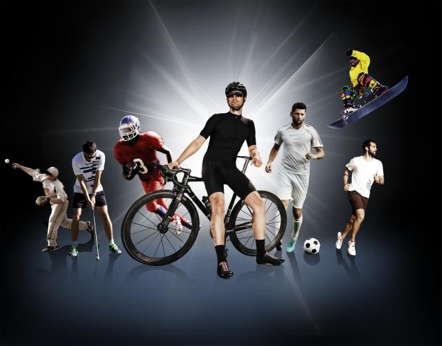 コーチングスポーツ